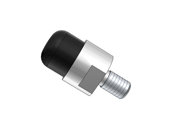 聚氨酯包覆磁铁